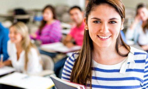 Χρηματοδότηση του Πανεπιστημίου Δυτικής Μακεδονίας για την πληρωμή του Φοιτητικού στεγαστικού επιδόματος