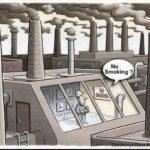 «Η υποκρισία σκοτώνει» της Λουκίας Πλυτά