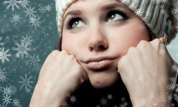 Η «Μοναξιά» των Χριστουγέννων: Πώς θα την αντιμετωπίσετε…