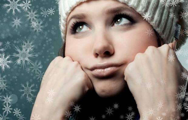 Η «Μοναξιά» των Χριστουγέννων: Αντιμετωπίστε την!