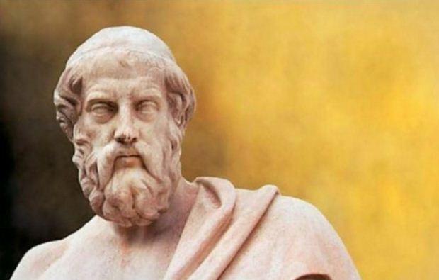 Κλασική Παιδεία: η μήτρα της ελεύθερης σκέψης
