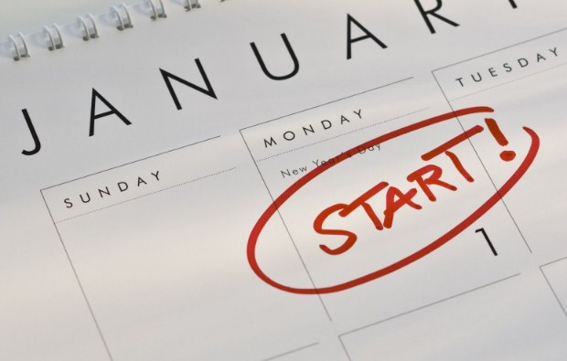 «Πώς θα πετύχετε τους Στόχους σας για τη νέα χρονιά!» της ψυχολόγου Μαρίας Αθανασιάδου