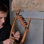 «Ας διαβάσουμε την Οδύσσεια: Ραψωδίες φ και χ» στο πρόγραμμα συμμετοχικών αναγνώσεων του ΕΑΜ