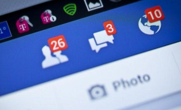 Τρόποι για να αποφεύγετε κακόβουλο λογισμικό μέσω Facebook