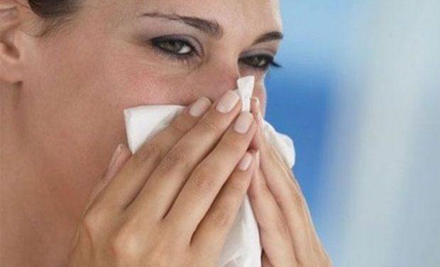 Εποχική Γρίπη – Συχνές ερωτήσεις και απαντήσεις