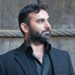 Οι μαντινάδες του Γιάννη Μεγαλακάκη στη Θεσσαλονίκη «Αγαπημένη λέξη μου έγινε τ' όνομά σου»