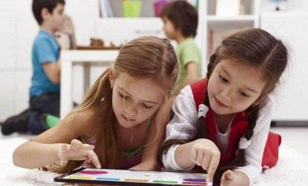 «Τι είναι οι ειδικές μαθησιακές δυσκολίες;» της Λογοπαθολόγου-Λογοθεραπεύτριας Χαράς Αναστασοπούλου