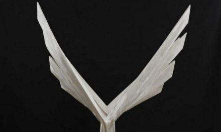 «Γλυπτικός Λόγος» – Σύγχρονη ελληνική γλυπτική στο Εθνικό Αρχαιολογικό Μουσείο