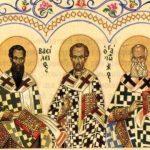 ΥΠΠΕΘ – Οδηγίες για τον εορτασμό της θρησκευτικής γιορτής των Τριών Ιεραρχών