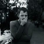 Ο Αύγουστος Κορτώ και το «Μικρό Χρονικό Τρέλας» στον Πολυχώρο Πόλις