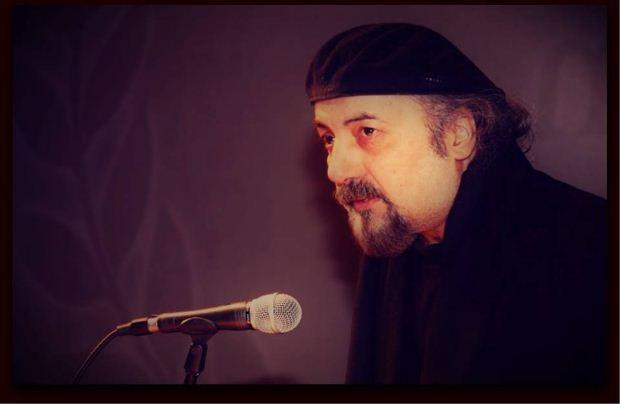 Ο Θανάσης Πάνου απέσπασε το βραβείο στην κατηγορία Video Art με την ταινία του «Film Noir»
