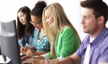 Υποτροφίες μεταδιδακτορικής έρευνας για νέους  ερευνητές: «Séjours scientifiques de haut niveau»