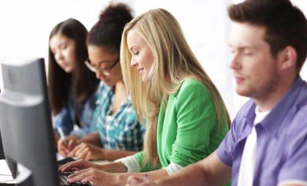 Μέχρι τις 30/6 οι αιτήσεις στο πρόγραμμα Διδακτικής Ξένων Γλωσσών του ΕΚΠΑ για την επάρκεια