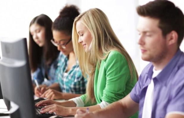 Ανακοινοποίηση – Πρόσκληση εκδήλωσης ενδιαφέροντος εκπαιδευτικών για απόσπαση στο εξωτερικό από το 2017-18