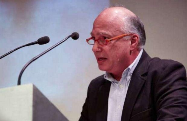 Η Συνέντευξη του  προέδρου του ΙΕΠ, Γ. Κουζέλη στην «Εφ.Συν.»