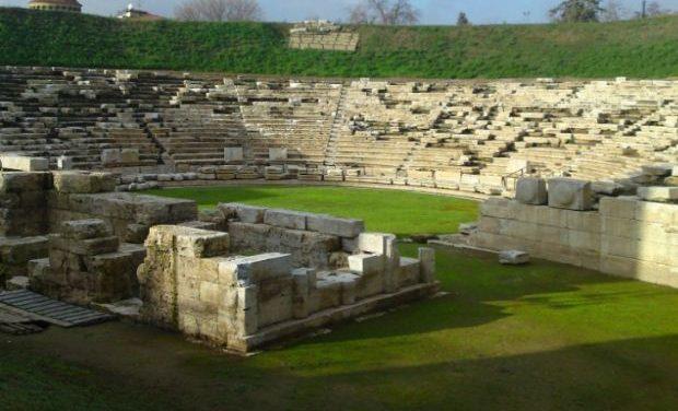 Πώς θα λειτουργήσουν οι αρχαιολογικοί χώροι τις ημέρες του Πάσχα και την Πρωτομαγιά