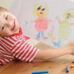 «Διαταραχές λόγου προσχολικής ηλικίας – Ενδείξεις και συμπτώματα» της Λογοπαθολόγου-Λογοθεραπεύτριας Χαράς Αναστασοπούλου