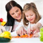 «Υγεία και σωστή διατροφή: αξίες ανεκτίμητες» του Άρη Ιωαννίδη