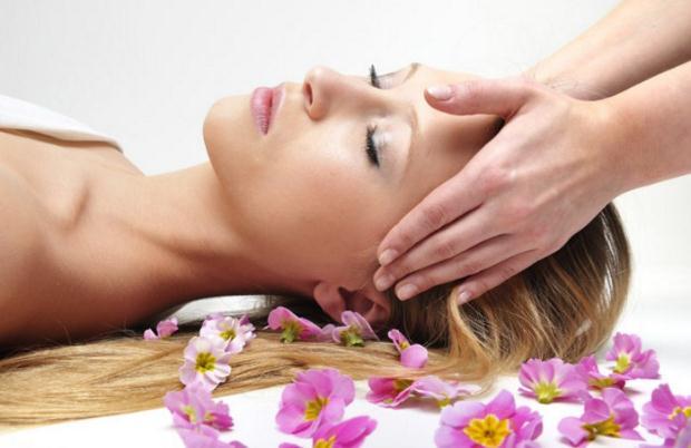 «Εναλλακτικές θεραπείες – Ρέικι» της Λουκίας Πλυτά