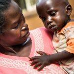 UNICEF: Λιμός πλήττει το Νότιο Σουδάν