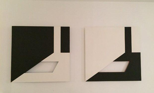 «10 παράδοξες προοπτικές προσλήψεις της Όπυς Ζούνη+10 ορθολογικά σχόλια του Εμμανουήλ Μαυρομμάτη» στη Dépôt Art Gallery