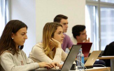 Τι προβλέπει για τους φοιτητές το ΣΝ για την ίδρυση του Πανεπιστημίου Δυτικής Αττικής