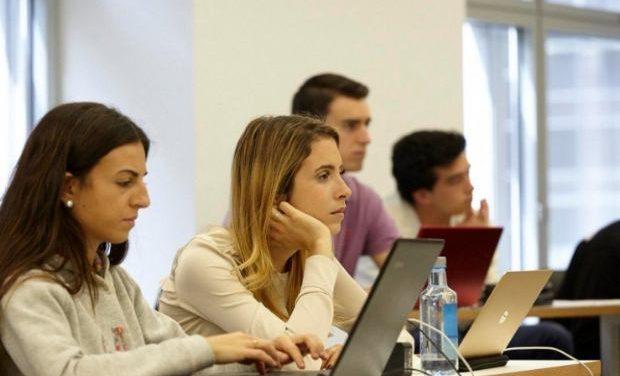 Εξ αποστάσεως πρόγραμμα για φιλολόγους – ΑΠΘ: Αρχαία Ελληνικά και Μέση Εκπαίδευση: Γνωστικό Αντικείμενο και Διδακτικές Προσεγγίσεις