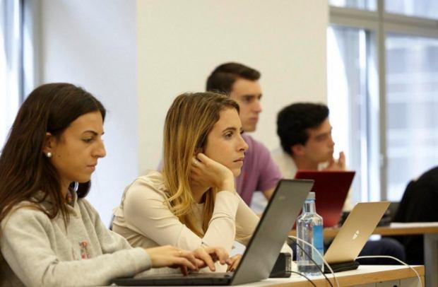 ΕΑΠ – Πρόσκληση Εκδήλωσης Ενδιαφέροντος Φοίτησης σε Προπτυχιακά και Μεταπτυχιακά Προγράμματα Σπουδών