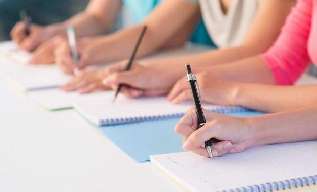 Εξετάσεις Ελλήνων του Εξωτερικού 2017 – Το Πρόγραμμα και τα Εξεταστικά Κέντρα
