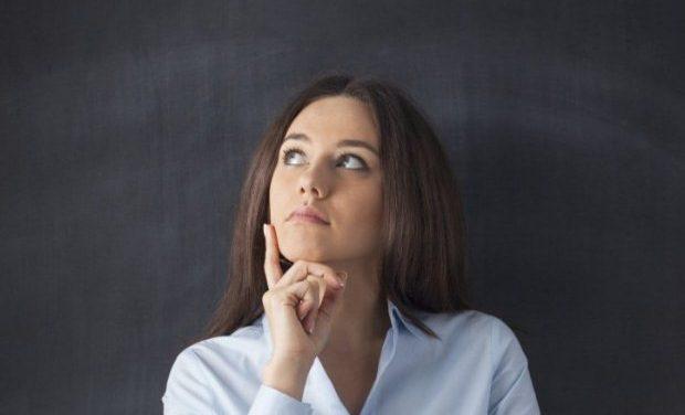 «Δυσκολίες: Πώς μπορούμε να τις διαχειριστούμε καλύτερα;» της ψυχολόγου Μαρίας Αθανασιάδου