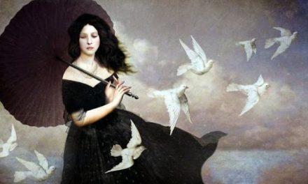 Η Γυναίκα… ως εορτή