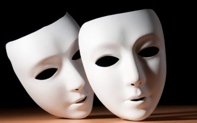 Παγκόσμια Ημέρα Θεάτρου 2018 – Κατεβάστε δωρεάν 10 θεατρικά έργα σε ψηφιακή μορφή