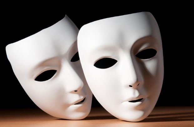 Παγκόσμια Ημέρα Θεάτρου 2019 – Κατεβάστε 10 θεατρικά έργα σε ψηφιακή μορφή