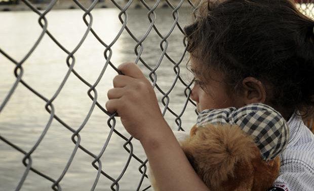 Ο.Λ.Τ.Ε.Ε.: Τα «λαθραία παιδιά»