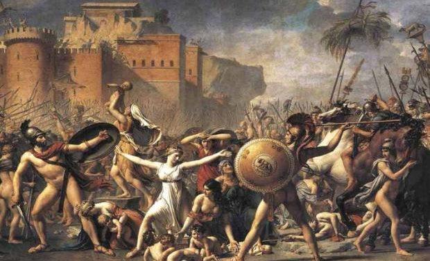 Ιστορία Προσανατολισμού: Μεθοδολογία ανάλυσης πηγών – παραθεμάτων