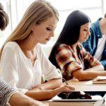 ΙΚΥ – 211 υποτροφίες για Υποψήφιους Διδάκτορες «Πρόγραμμα χορήγησης υποτροφιών για μεταπτυχιακές σπουδές δεύτερου κύκλου σπουδών»