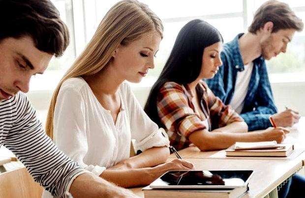 Ολοκληρώθηκαν οι πληρωμές των μαθητευόμενων που συμμετέχουν στο  Μεταλυκειακό Έτος – τάξη Μαθητείας αποφοίτων ΕΠΑΛ