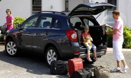 Χρήσιμες συμβουλές της Ε.Α. για όσους μετακινηθούν κατά την περίοδο των γιορτών
