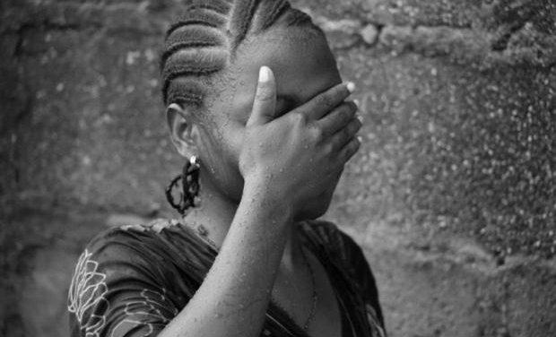 Αποτρόπαιος ο αριθμός των παιδιών που χρησιμοποιούνται σε βομβιστικές επιθέσεις από την Μπόκο Χαράμ φέτος