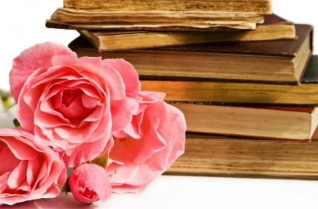 Παγκόσμια Ημέρα Βιβλίου – 23η Απριλίου