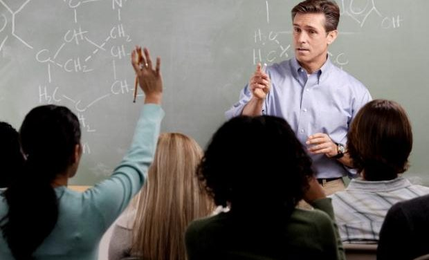 Αποσπάσεις εκπαιδευτικών Β/θμιας Εκπαίδευσης σε υπηρεσίες και φορείς του ΥΠΠΕΘ