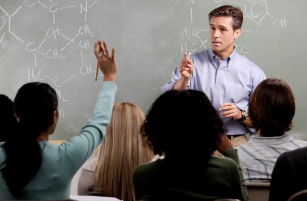 Ανακοινοποίηση προσλήψεων αναπληρωτών εκπαιδευτικών ΤΕ01.19 στη Β/θμια Εκπαίδευση