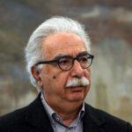 Σημεία της ομιλίας του Κ. Γαβρόγλου στη Διαρκή Επιτροπή Μορφωτικών Υποθέσεων στη Βουλή