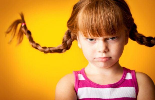 «Παιδιά και θυμός: πώς τον διαχειριζόμαστε χωρίς να τον ακυρώσουμε;» της ψυχολόγου Μαρίνας Κρητικού