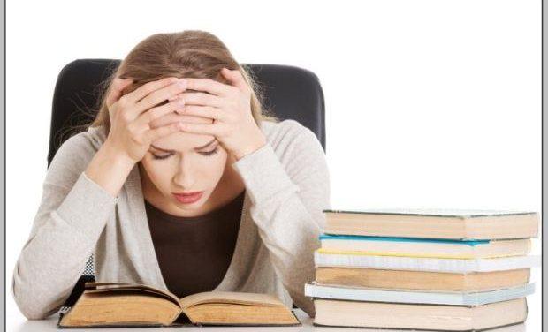 «Μετά τις Εξετάσεις… Tι;» της ψυχολόγου Μαρίας Αθανασιάδου