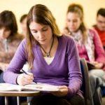 Πανελλαδικές εξετάσεις – Η εξεταστέα ύλη αποφοίτων Γ΄τάξης ΓΕΛ για το 2018