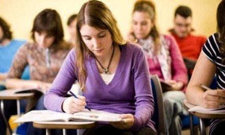 Σε διαβούλευση έως τις 27 Μαρτίου οι διατάξεις για το Λύκειο και την πρόσβαση στην Τριτοβάθμια Εκπαίδευση
