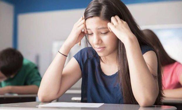 ΥΠΠΕΘ – Εγγραφές και δηλώσεις μαθημάτων για τους μαθητές Γυμνασίου, ΓΕΛ και ΕΠΑΛ