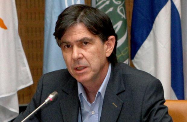 Απάντηση του Υφυπουργού Παιδείας, Δ. Μπαξεβανάκη, σε ερωτήσεις Βουλευτών για θέματα των ΕΠΑ.Λ.