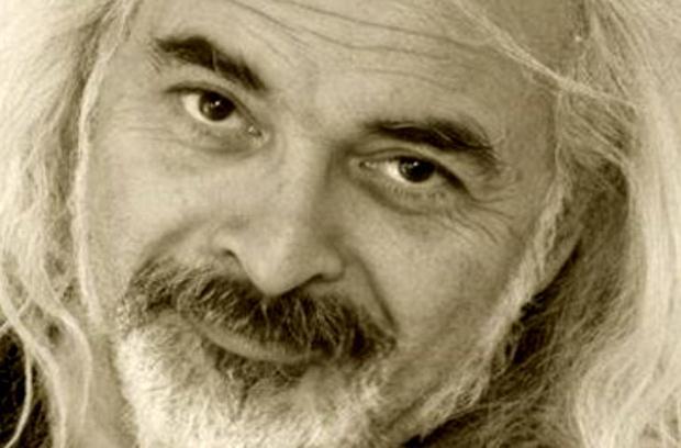 «80+1 χρόνια απουσίας | LORCA» η Νέα Ισπανική Σκηνή παρουσιάζει θεατρικά έργα του Λόρκα